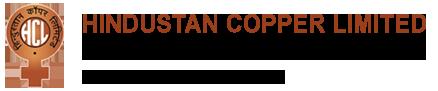 hindustan copper limitedjobs madhya pradesh